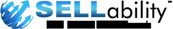 SELLability Technologies